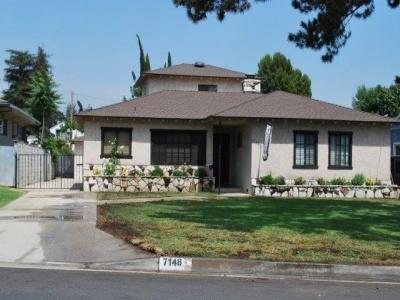 7148 N Muscatel, San Gabriel, California, 4 Bedrooms Bedrooms, ,3 BathroomsBathrooms,Single Family Home,Residential Sold Listings,N Muscatel,1084