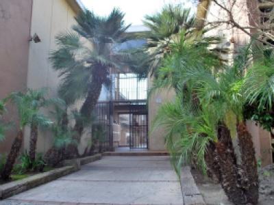 14717 Pioneer Blvd, Norwalk, California, ,Apartment,Commercial Sold Listings,Pioneer ,1085