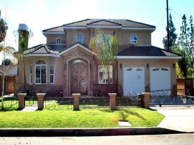 18 Christina, Arcadia, California, 4 Bedrooms Bedrooms, ,4 BathroomsBathrooms,Single Family Home,Residential Sold Listings,Christina,1086